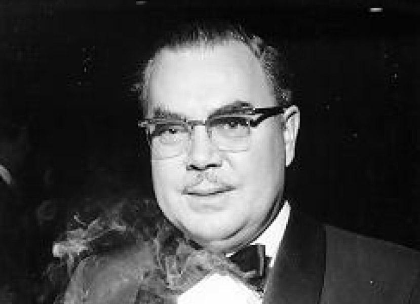 Herbert Martin Kenney