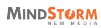 mindstorm-logo-2010