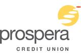 prospera-sized