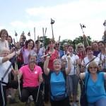 British Pole Walking Group