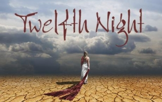 2015_TwelfthNight-460x307