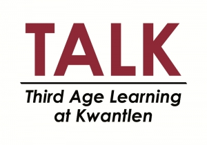 TALK logo Sep 15