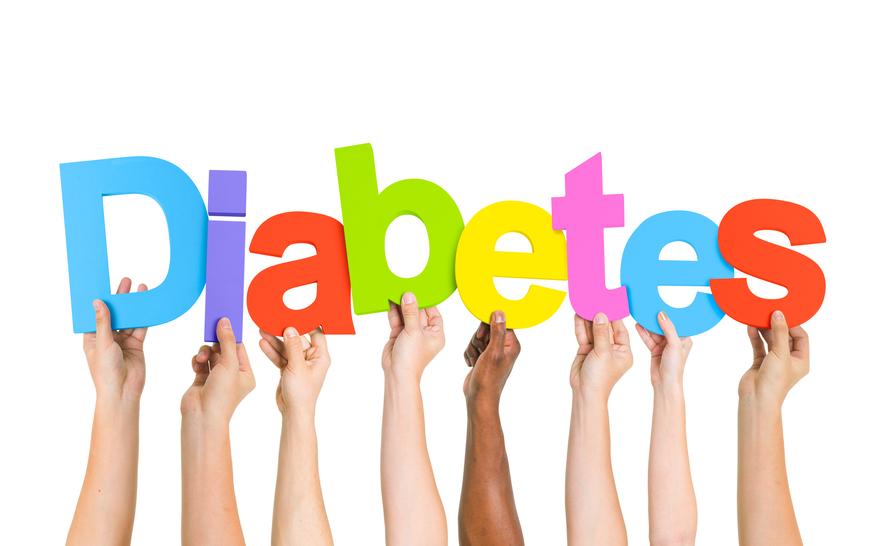lifetime learning diabetes self management program rh lifetimelearningcentre org Diabetes Cartoons Diabetes Awareness