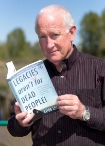 legacies-book