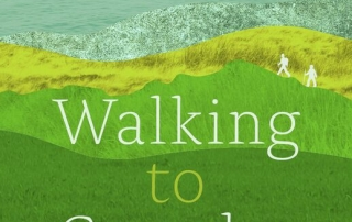 WalkingtoCamelotRGB