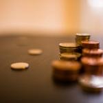 finacial literacy