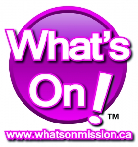 WhatsOnMission_Logo_300dpi