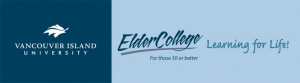 ElderCollege-Banner-Tab-Short