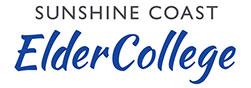 SCElderCollege_logo_white-4-88px