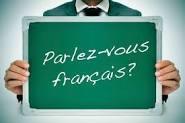 advancd french
